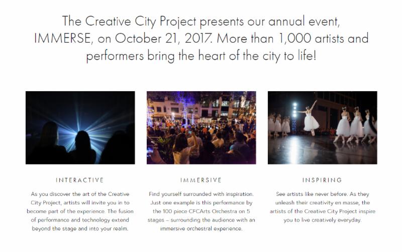 Creative Project1